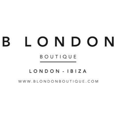 B London Boutique