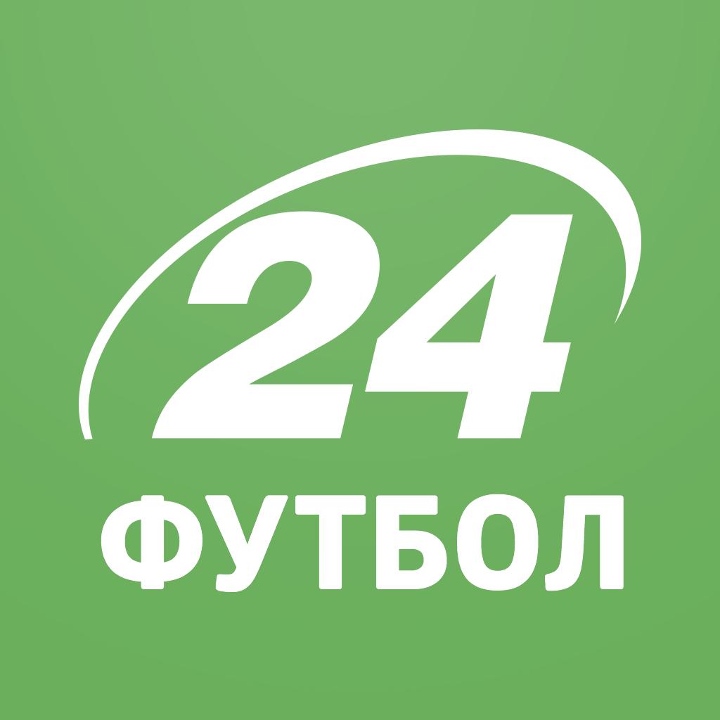 @football24tv