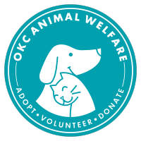 OKC Animal Welfare | Social Profile