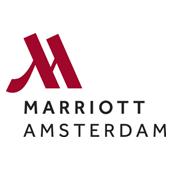 Amsterdam Marriott