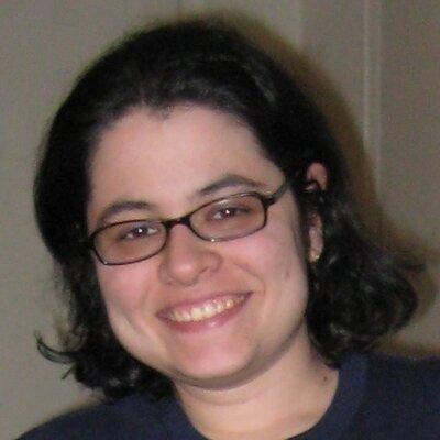 Tamar Weinberg on Muck Rack