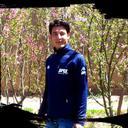dawood (@0093799448865) Twitter