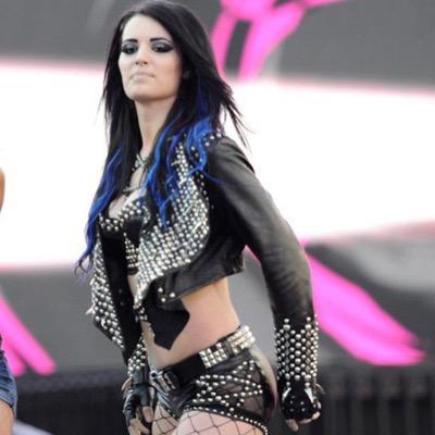 Paige WWE Nude Photos 11
