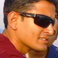Amir Banjara Chhetri