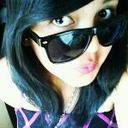 Grabriela Gomez (@57d26af660004f5) Twitter