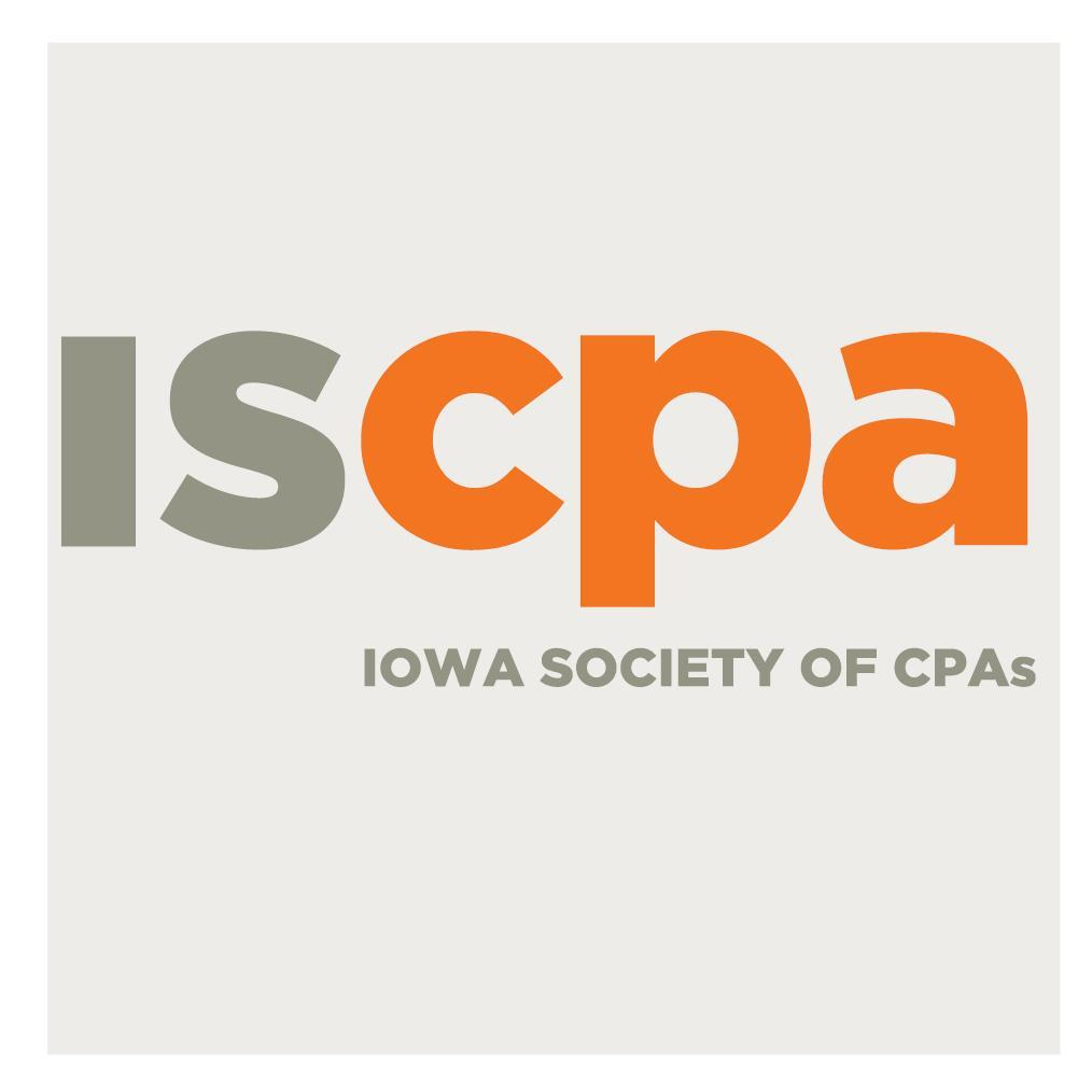 cpa student Cpa firms are encouraged to sign up to participate in the competition as mentors,  but will also have the opportunity to learn more about.