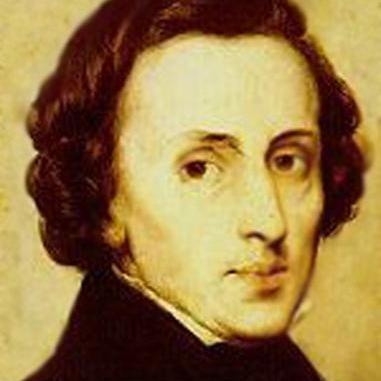fryderyk chopin Artist: frederic chopin : born: 1810, zelazowa wola, poland: died: 1849, paris: summary: polish composer renowned for his piano works a great romantic composer, who nevertheless wrote absolute music with formal titles such as mazurkas, impromptus, waltzes, nocturnes.