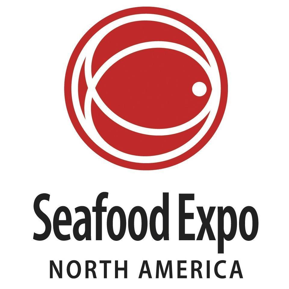 Seafood Expo North America ...