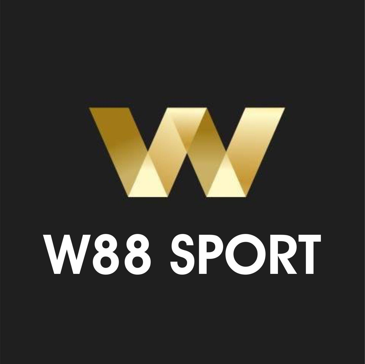 Image result for W88SPORT