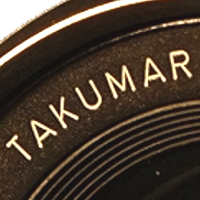 takumar55mm | Social Profile