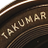 ta9mar's icon