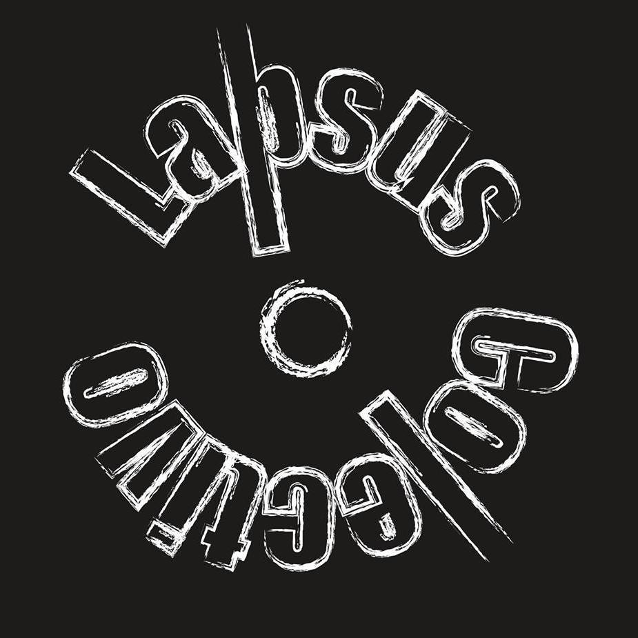 Lapsus Colectivo