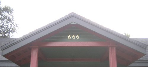 01001000