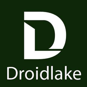 DroidLake on Twitter: