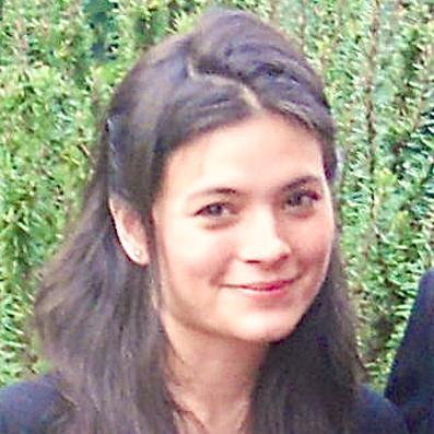 Anna Sekula on Muck Rack