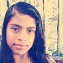 Diana Chavez (@09Maylinchavez) Twitter