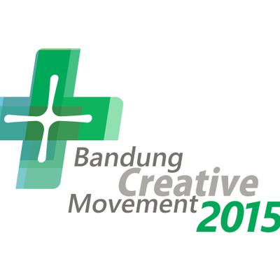 BCM 2015l
