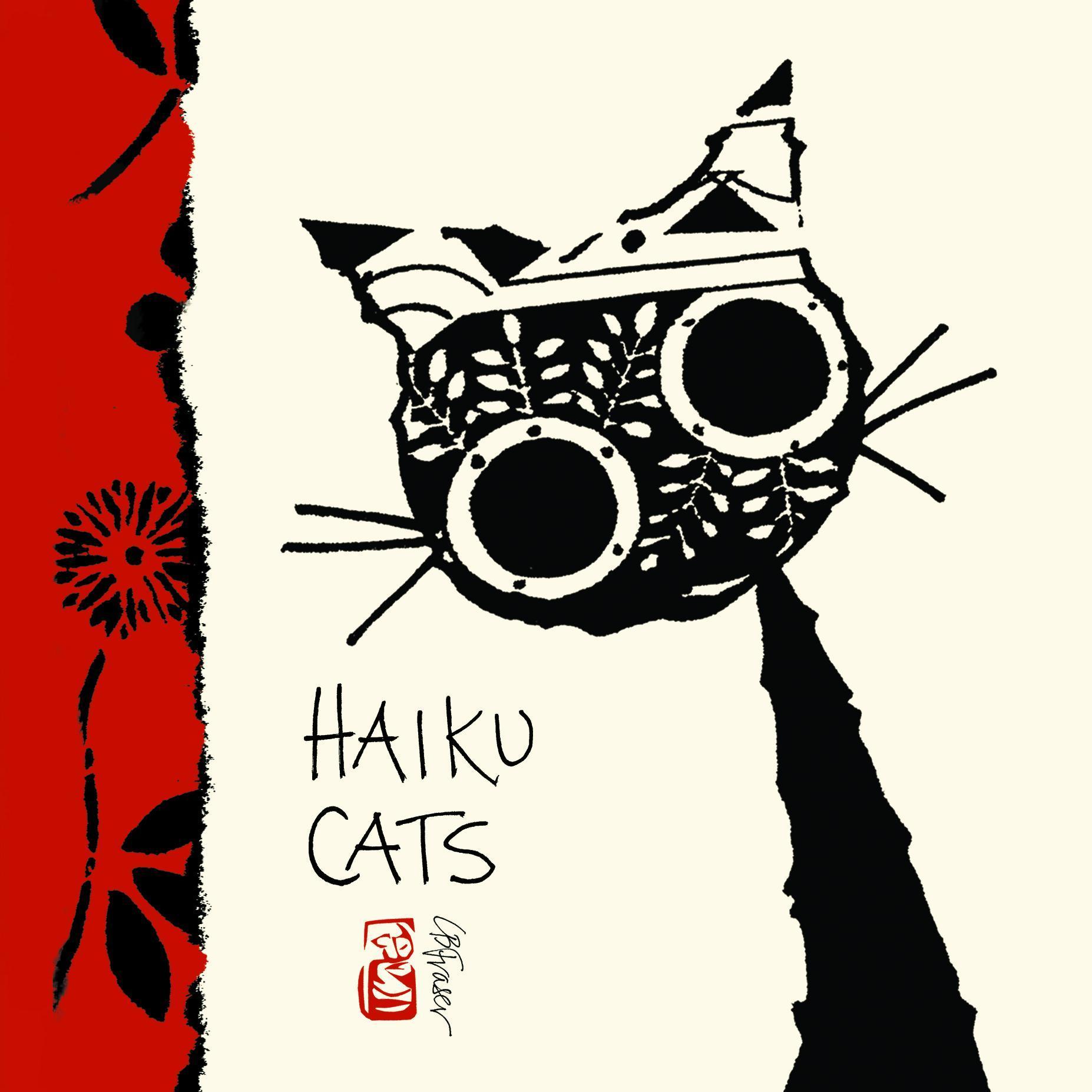 Haiku Cats On Twitter Nationalpretzelday Opentointerpretation