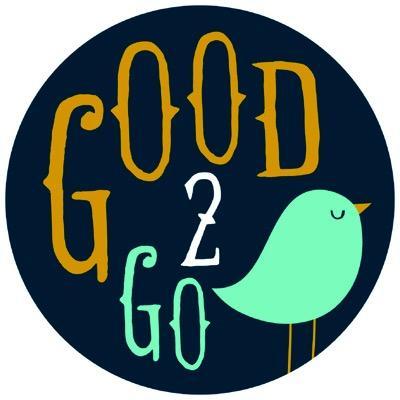 Good2Go (@Good2GoCornwall)   Twitter