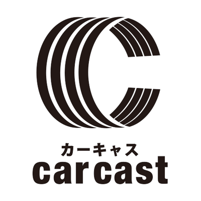 CarCast (@CarCastShow) | Twitter