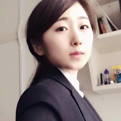 李玲 (@lilieng0804) | Twitter