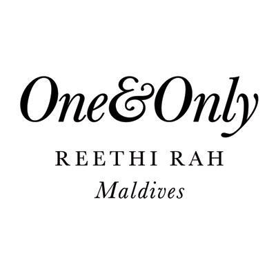 @OOreethirah
