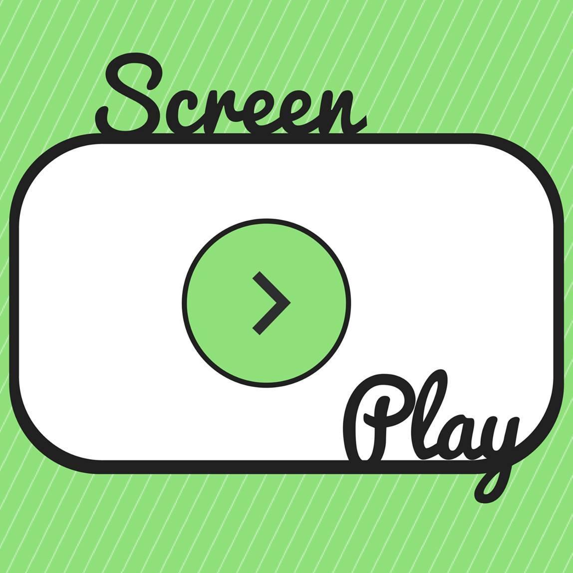 screenplay tv screenplay tv twitter