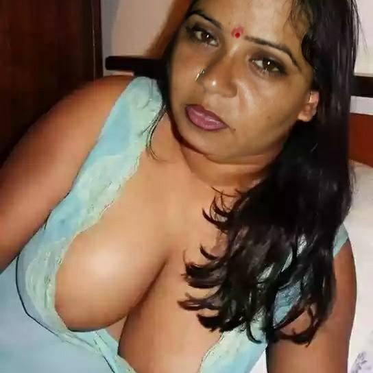Free pic for fully nude bhabhi 9