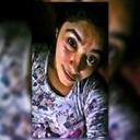 Aninha Santos (@092abea571d24d3) Twitter