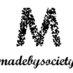 @madebysociety