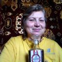 ГОРОВЕНКО ОЛЬГА (@1958Olya) Twitter