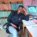 emmanuel ochulayi (@0Ochulayi) Twitter