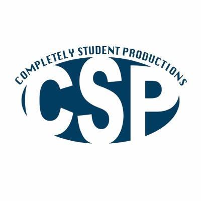 Csp скачать игру - фото 3