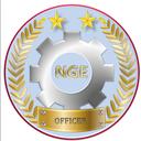 NGE (@01Nge) Twitter
