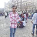 Dinesh Patel (@59190bd0604c4b1) Twitter