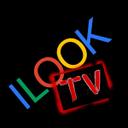 Photo of ILOOKTV's Twitter profile avatar