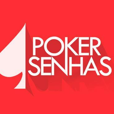 Arrangement holland casino utrecht