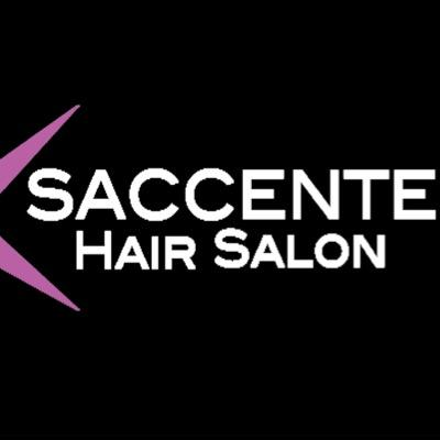 Saccente Hair Salon At Saccentehair Twitter