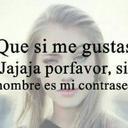 Ale Vazquez (@59b54a342b604c9) Twitter