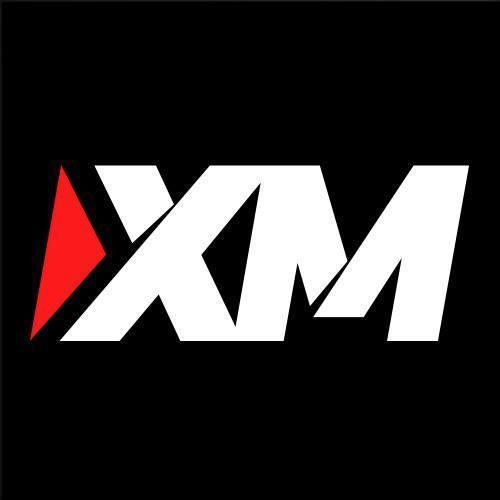 www xm
