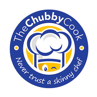 TheChubbyCook