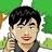 彼方 (@kanata0426)