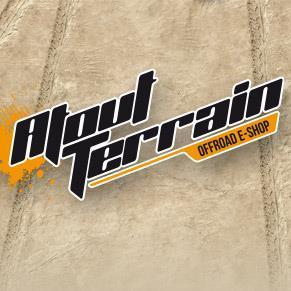 Atout Terrain Moto Atoutterrain Twitter