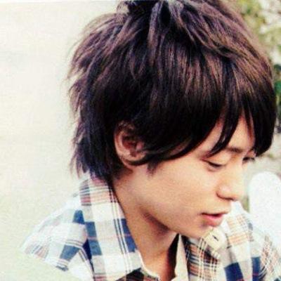 ! ? め @ShOsukisuki