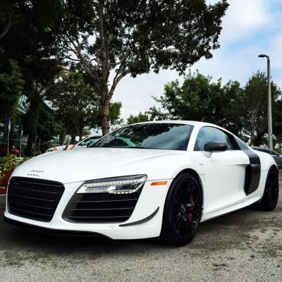 Audi Fort Lauderdale Audifortlaud Twitter - Audi fort lauderdale
