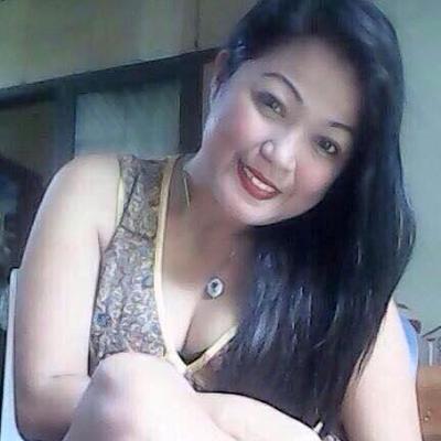 Lindah Purwati