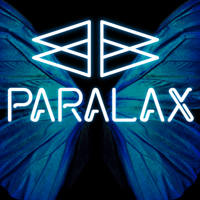 paralax paralaxmusic twitter