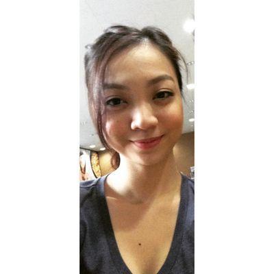 Hazel Mercado