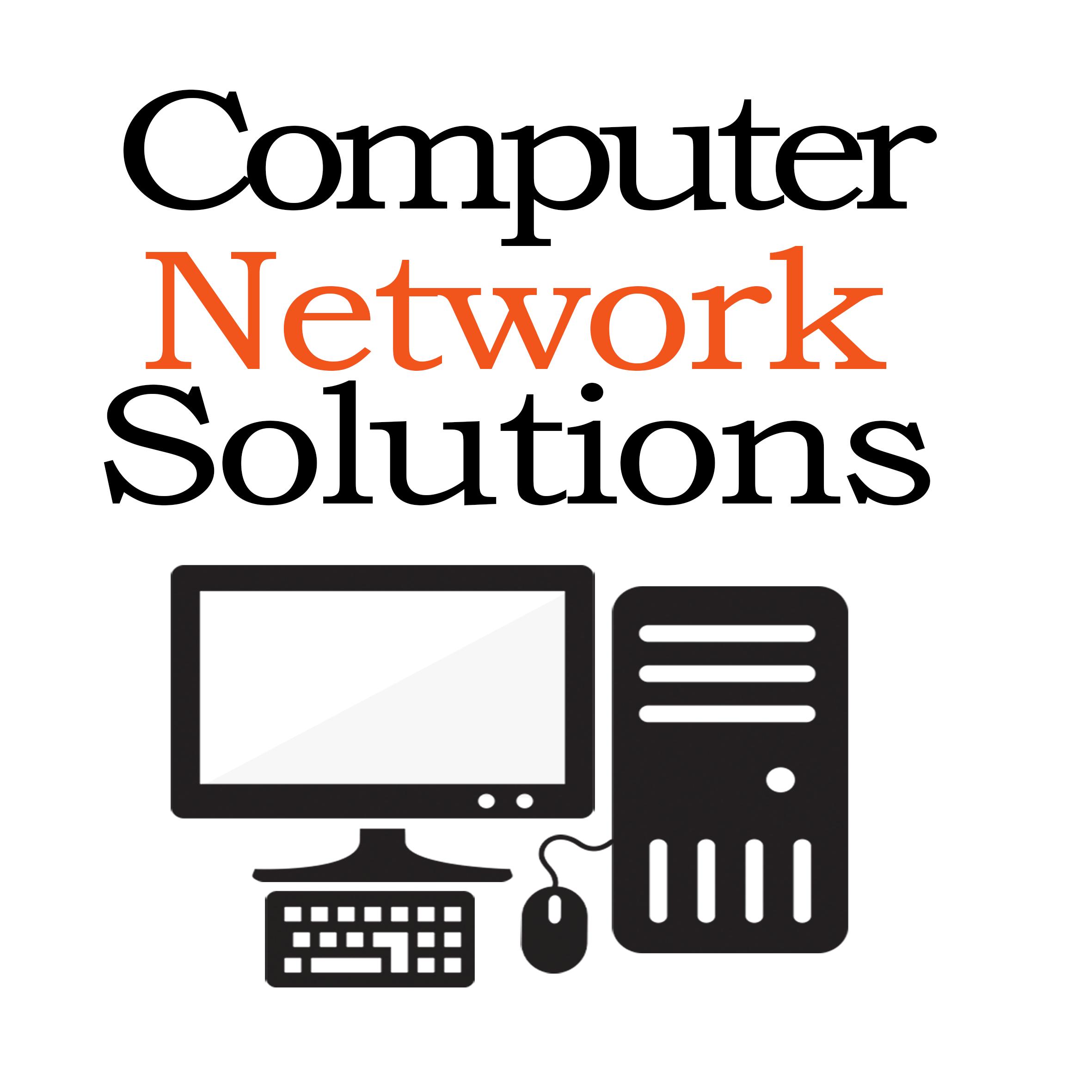 computer network sol   comnetusa