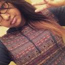 @Mekayla_Butler